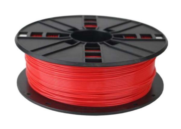 filament_karlovac