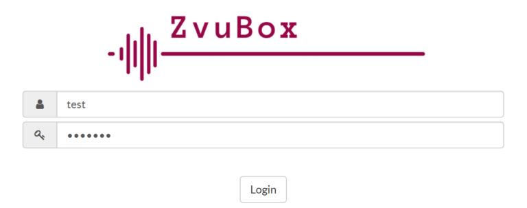 ZvuBox - telefonsko naručivanje lijekova