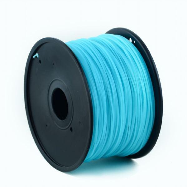 filament karlovac